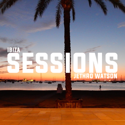 Ibiza Sessions 2015 | Bay Bar Ibiza | 24th September 2015