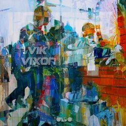 Rondo presents Vik Vixon - Episode 1