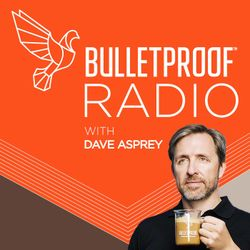 Think About Your Thinking: Lessons in Entrepreneurship. Dan Sullivan  #485