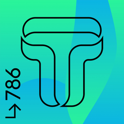 Transitions with John Digweed Live in Los Angeles and Robbie Lowe Live in Sydney