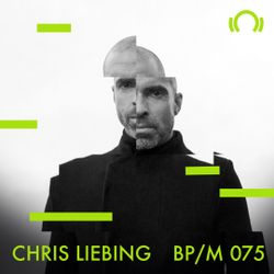 BP/M075 Chris Liebing