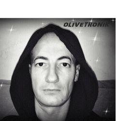 Olivier 5