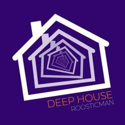 Deep House & Summer tempo Mix - Electro Deep