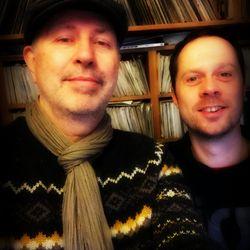 DJ2tee Meets Stryda (from Dubkasm)