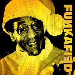 FUNKAFIED | A-Funky-Howdy-Doody-Xmas