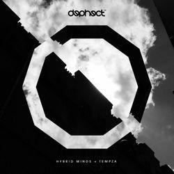 Hybrid Minds x Dephect - Winter Mix 2017 Ft. MC Tempza