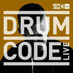 DCR354 - Drumcode Radio Live - Adam Beyer live from Metro City, Perth
