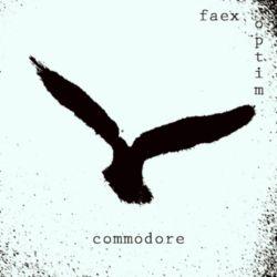 #350: Faex Optim / Commodore