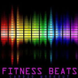 Fitness Beats By Dimo
