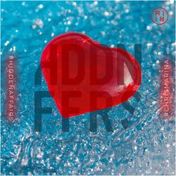 ++ HIDDEN AFFAIRS   mixtape 1938 ++