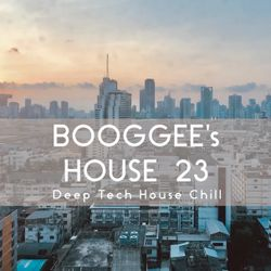 Booggee's House 23
