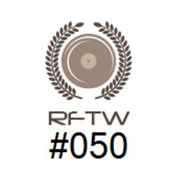 RFTW #050