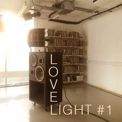 Lovelight at Gimme5 / Friday 24.05.2019