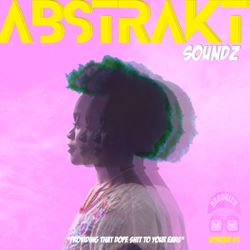 VBSTRAKT SOUNDZ //|\ VOL 41 | Powered by Nippon Groove Records | 2018