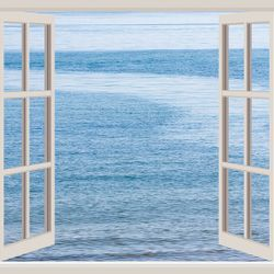 Ajay – Endless Digital Window (08.02.16)
