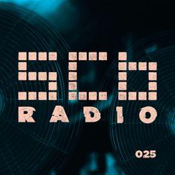 SCB Radio Episode #025
