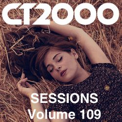 Sessions Volume 109