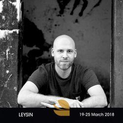 CHIEF  (part 3) // LEYSIN MIX