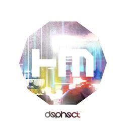 Dephect x Hybrid Minds - Past & Present Mix
