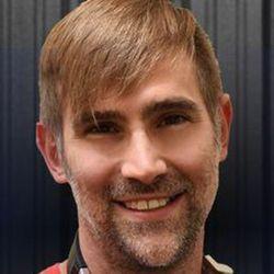 4/12/19 DJ Robbie Martin | Steamworks Chicago | Part 2