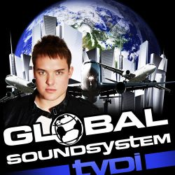 Global Soundsystem episode #253 (JUDGE JULES GUEST MIX)