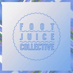"Foot Juice ""The Collective Promo"""
