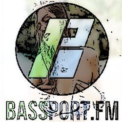 #34 BassPort FM - Jul 14th 2014