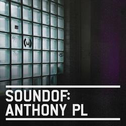 SoundOf: Antony PL