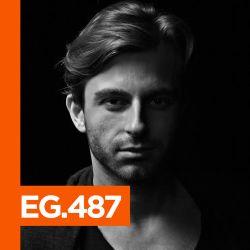 EG.487 Sascha Dive