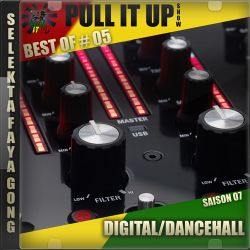 Pull It Up Show - Best Of 05 - S7