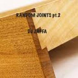 Random Joints pt2 (the lost file)