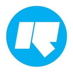 Sonic Router x Rinse FM w/ My Panda Shall Fly - 11.01.2014