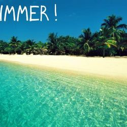 DJ L'S & DJ YOUNGONE  OFFICAL SUMMER MIX 2011