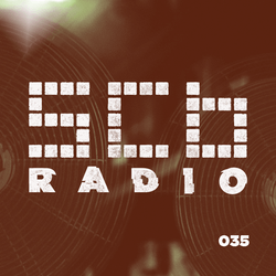SCB Radio Episode #035