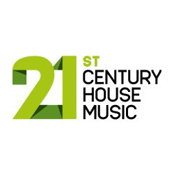 Yousef - 21st Century House Music #261 - Recorded LIVE from AMMOS BEACH CLUB - LARNACA - Part 1