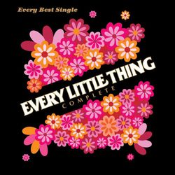 Every Little Thing Best Mix
