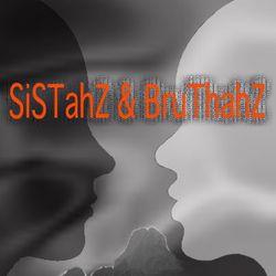 SISTAHZ & BRUTHAZ - Miss Luna & Q DeRHINO on Ibiza Sonica - 21.04.2011
