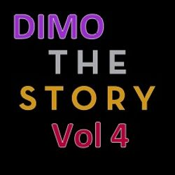Dimo The Story Vol 4