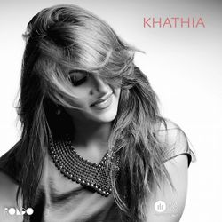 Rondo presents Khathia