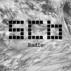 SCB Radio Episode #077
