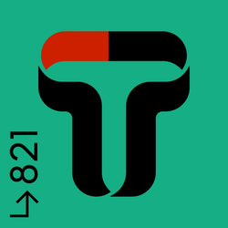 Transitions with John Digweed and Alexander Koning