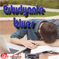 Estudyante Blues