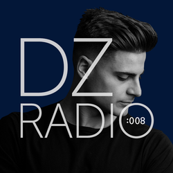 DZ Radio - Episode 8 - Dean Zlato Studio Mix