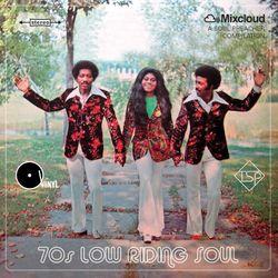 70s Low Riding Soul