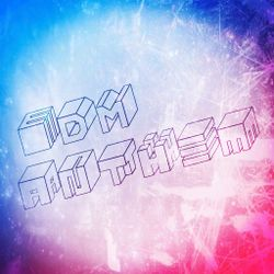 EDM Anthem 2.0
