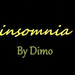 Insomnia- Summer Session 2017