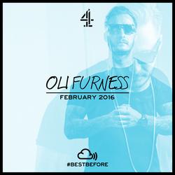 #BestBefore: Oli Furness Mix (February 2016)