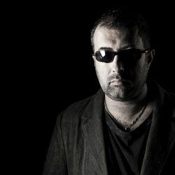 Dave Clarke's Festive Podcast