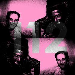 VF Mix 112: Dub Syndicate by Adrian Sherwood