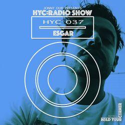 HYC 037 - Esgar (Oxnard)